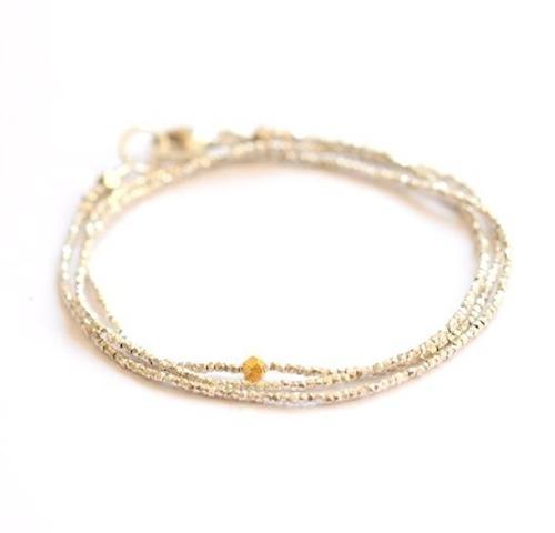 Armband von Vivien Frank