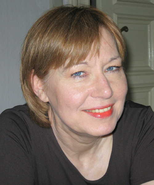 Barbara Lotte 2006