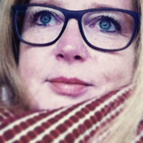 Catharina Wilhelm 2014
