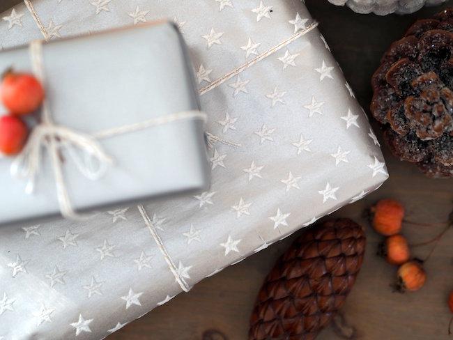 Weihnachten 2016. Zwölf Geschenke, die man liebsten behalten würde.