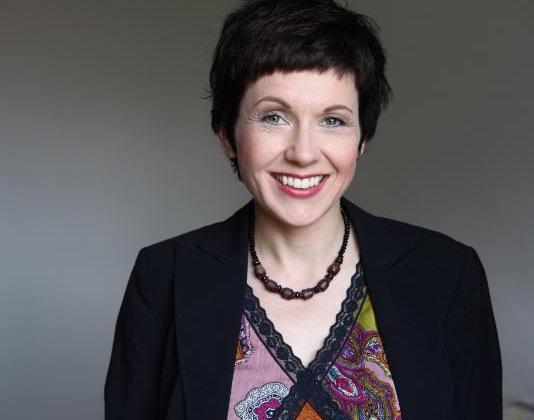 Heidi Schiller, 2010