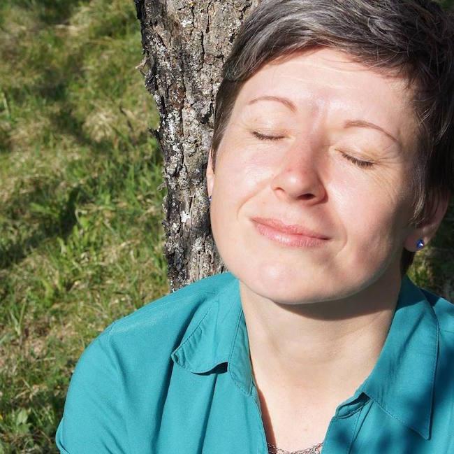 Heidi Schiller, 43. Öko-soziale Unternehmerin und Politikerin der Grünen