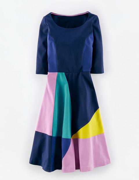 Business-Kleid von Boden