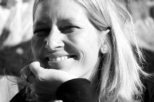 Frauen ab 40: Das Montagsinterview mit <b>Melanie Voß</b>. - MV_04_2011