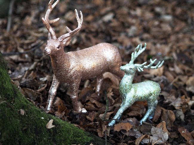 Draußen vom Walde komm ich her und will euch verraten: die schönsten Geschenkeshops für Weihnachten!
