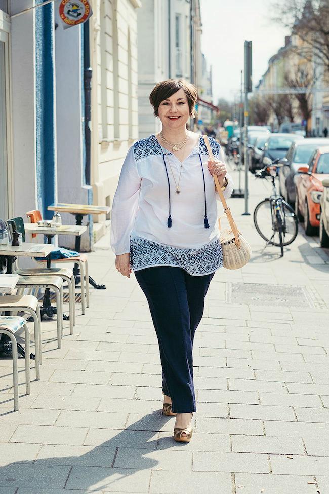 Wie die richtige Kleidung Fernweh heilen kann