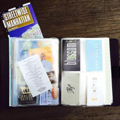 Erinnerungen Aufbewahren tripbook das zuhause für deine erinnerungen texterella